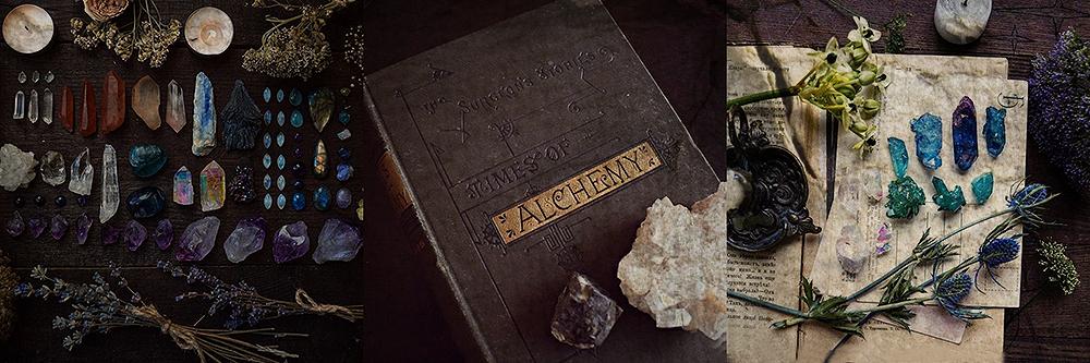 [Obrazek: alchemia.png]